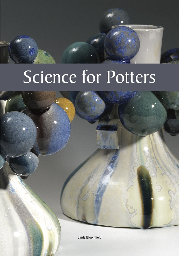 B167_Science-for-Potters
